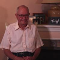 Bob Wittman, August 23, 2019