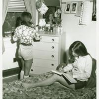 Dormitories_Interiors_020.tif
