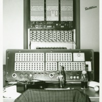Burroughs_Computer_005.tif