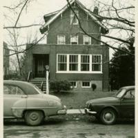 =Fraternities_Lambda_Chi_Alpha_1950s_house_001_300.tif