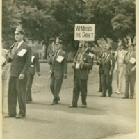 Alumni_Day_1926_002.tif