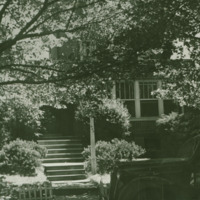 Fraternities_Alpha_Chi_Alpha_1940s_house_002_300.tif