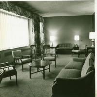 Dormitories_Interiors_025.tif