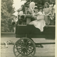 Alumni_Day_1926_003.tif